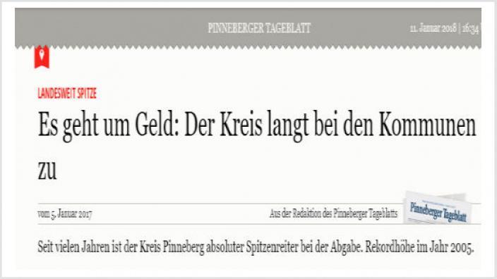 Kreisumlage_2