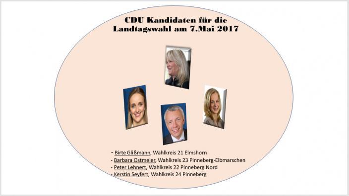 Kandidaten 2017