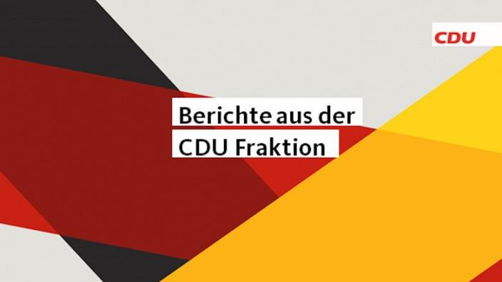 CDU-Fraktion
