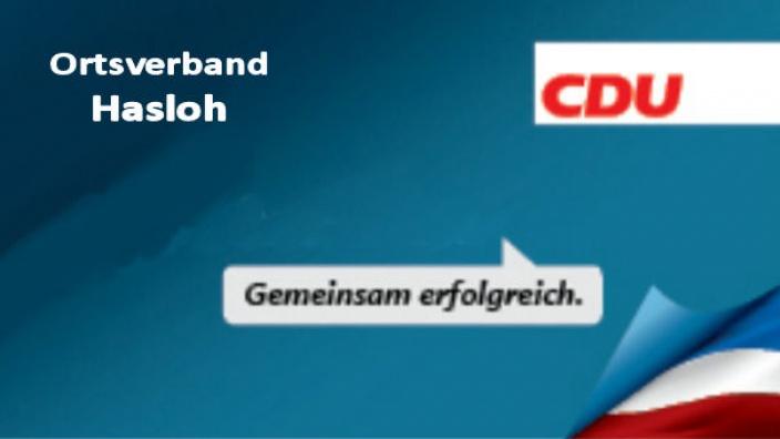 CDU-Hasloh_gemeinsam