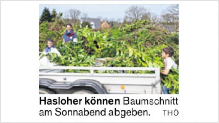 2017-Buschwerk für Osterfeuer