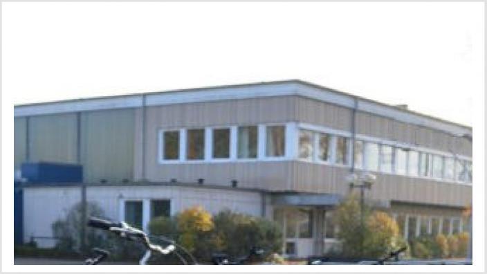 Schule Rugenbergen
