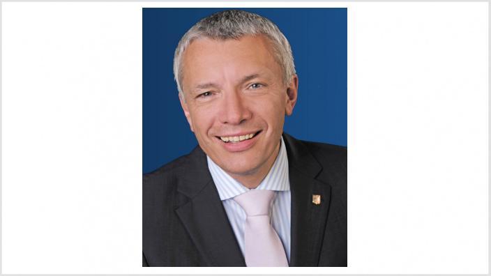 Peter Lehnert_1